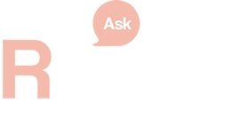 Ask relationship Experts